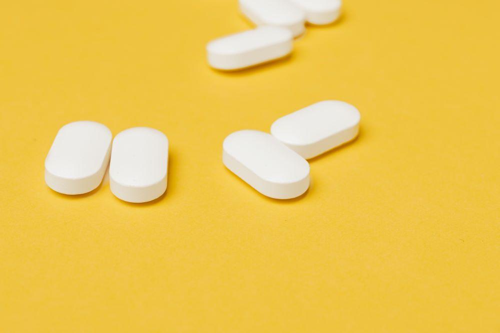 creatine supplement health fitness